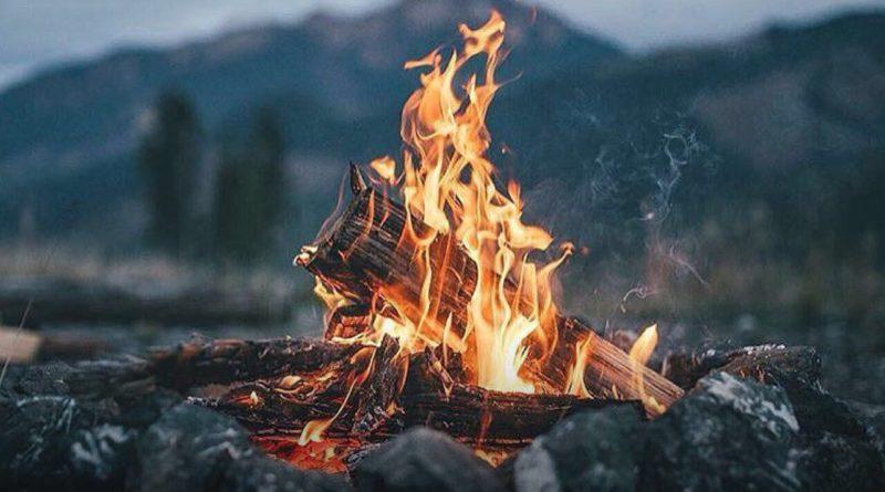 Happy Newroz