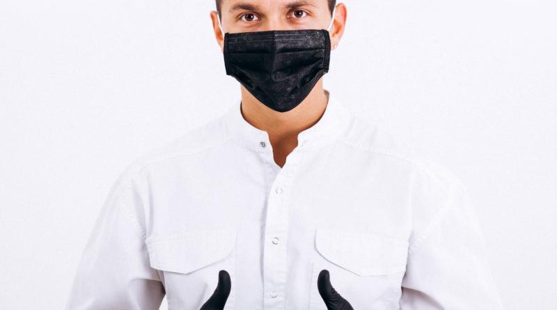 ارشادات صحية للوقاية من فايروس كورونا